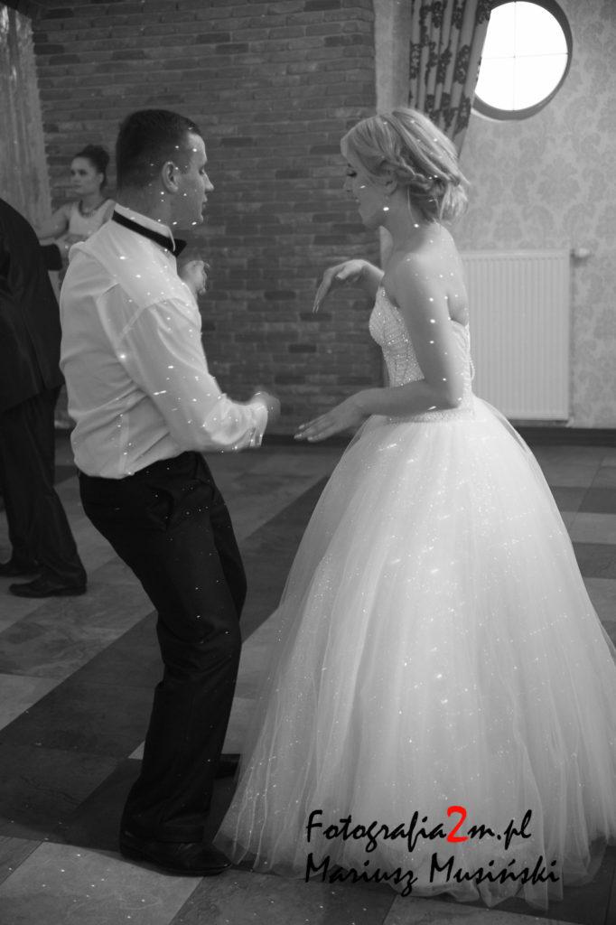 fotograf na ślub lublin cennik (5)