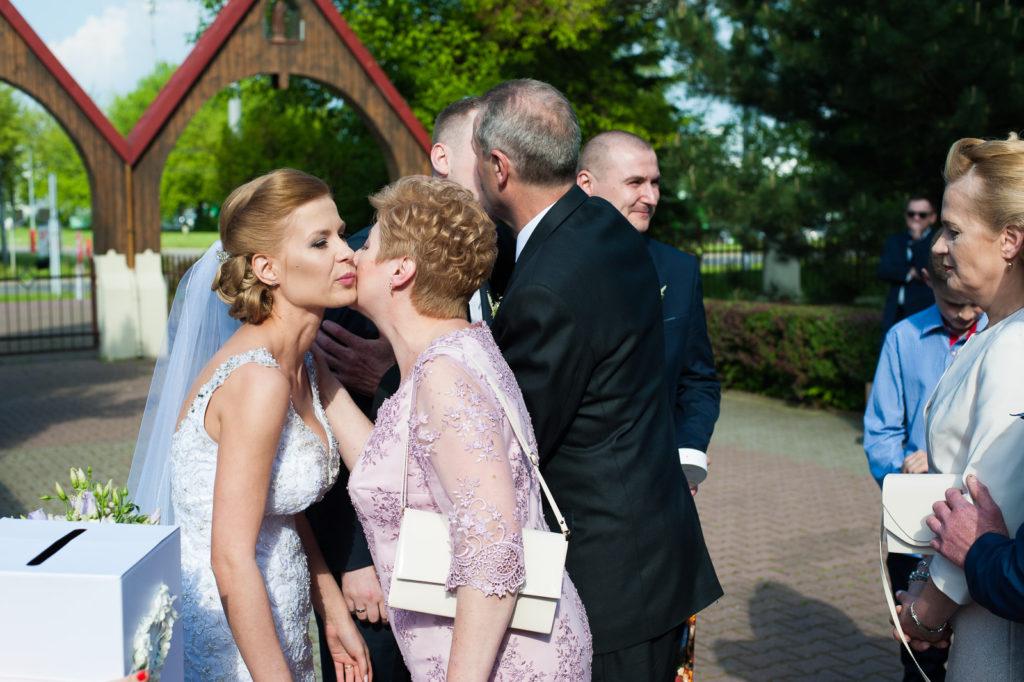 fotograf ślubny lublin (47)