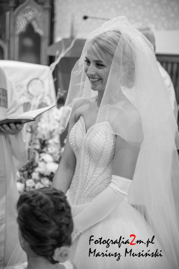 fotografia ślubna lublin (31)