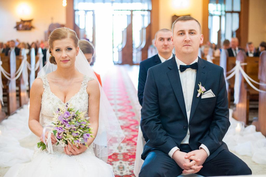 fotograf ślubny lublin (39)