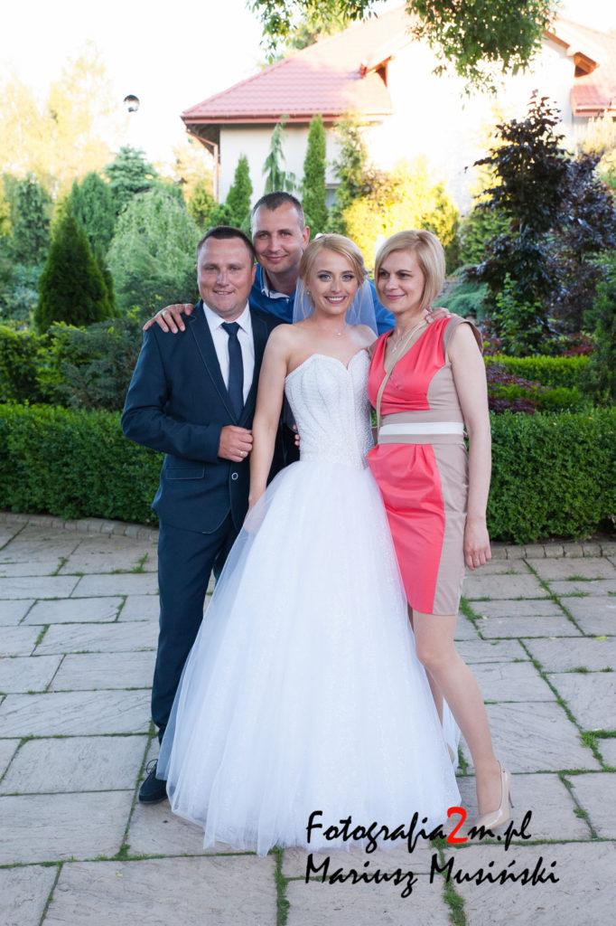 fotograf na ślub lublin cennik (48)