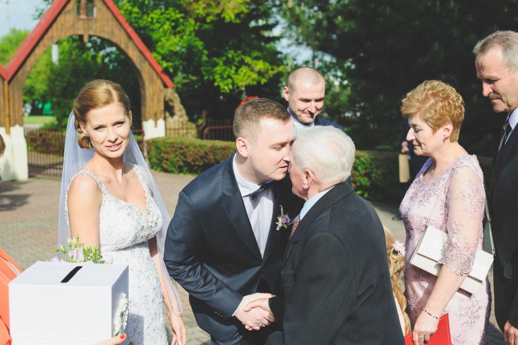 fotograf ślubny lublin (46)