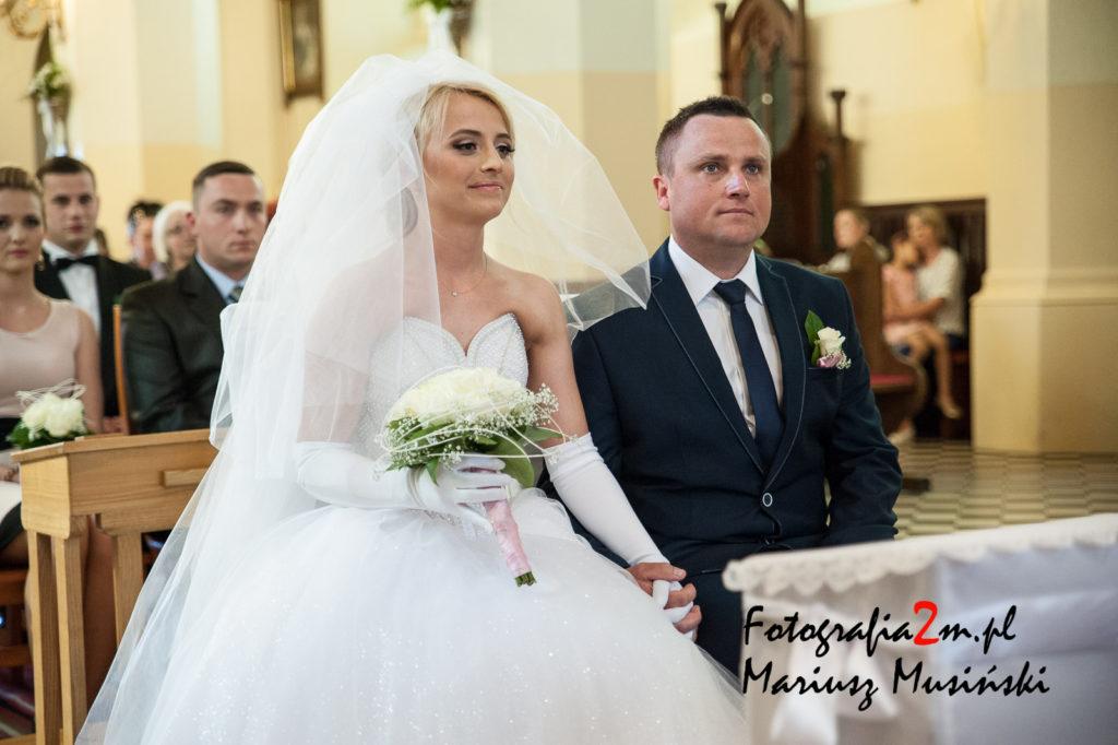 fotografia ślubna lublin (23)