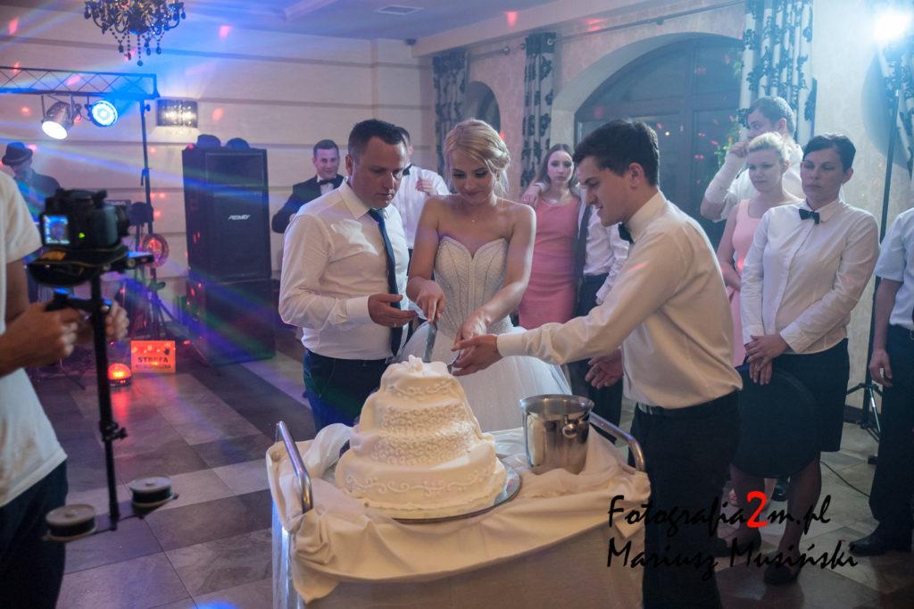 fotograf na ślub lublin cennik (19)
