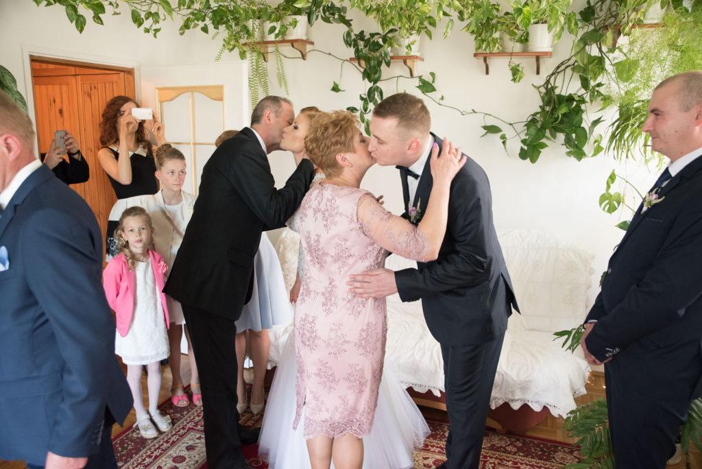 fotograf ślubny lublin (13)