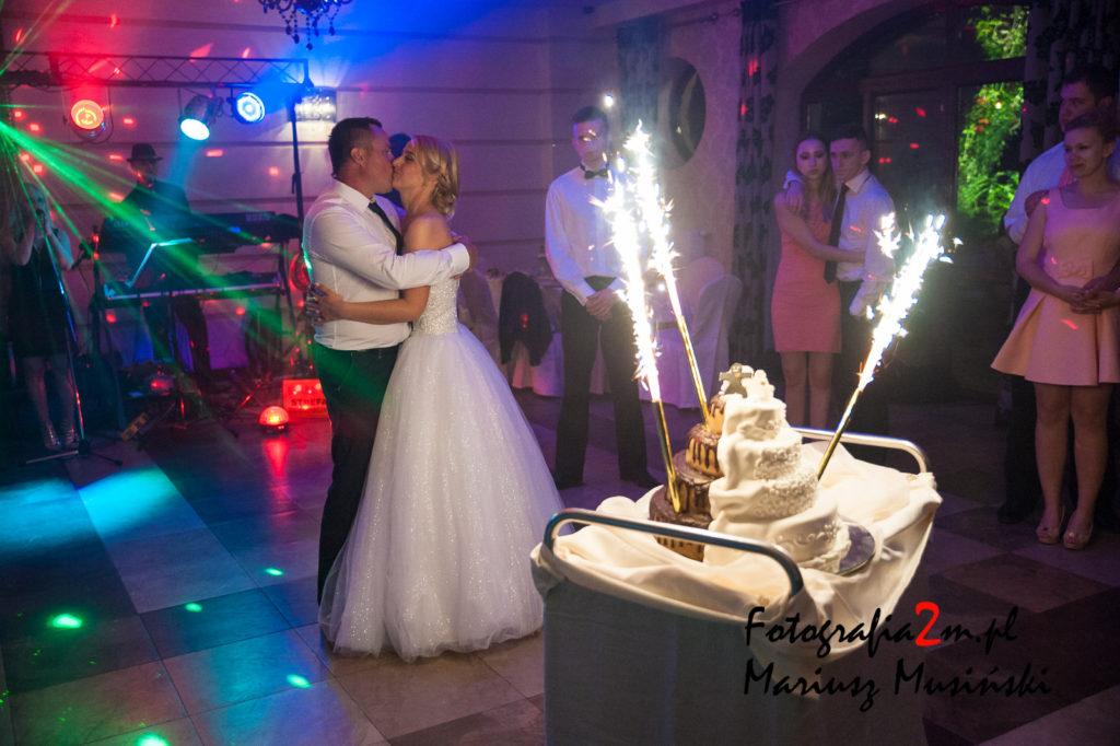 fotograf na ślub lublin cennik (18)