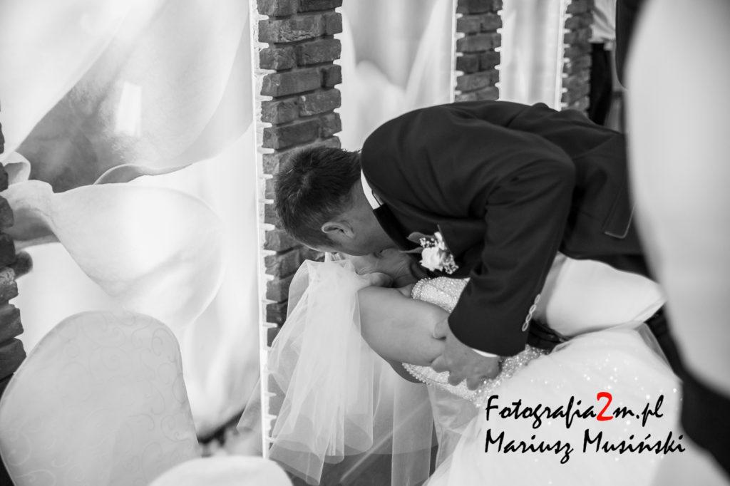 fotograf na ślub lublin cennik (45)
