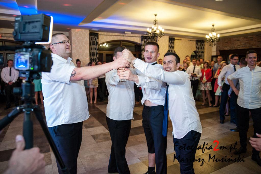 fotograf na ślub lublin cennik (28)