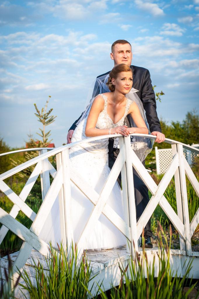 fotograf ślubny lublin (14)