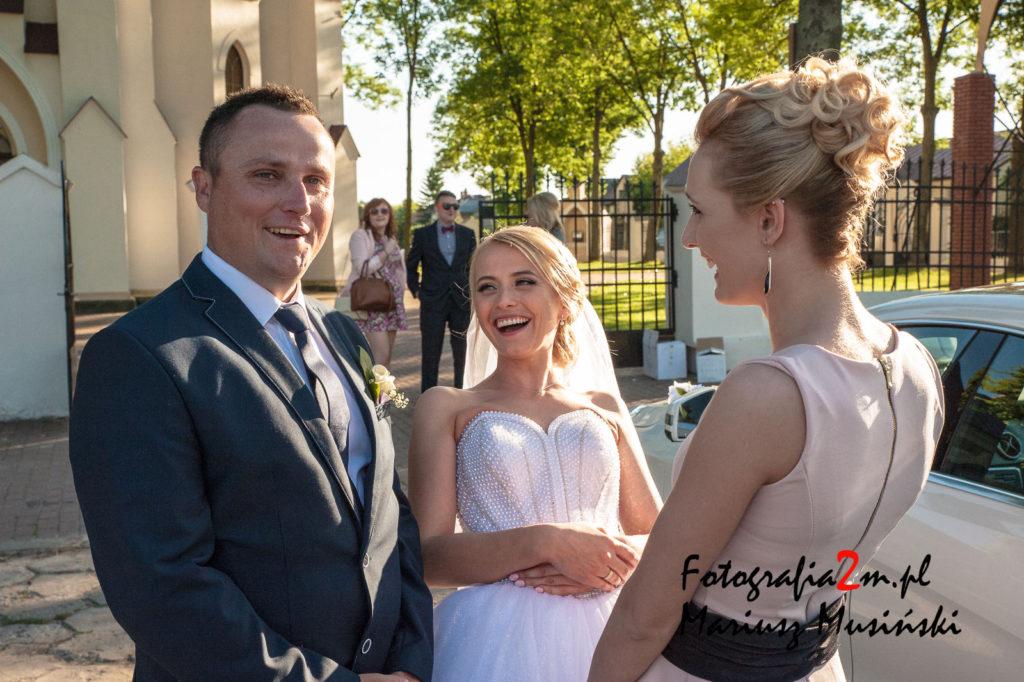 fotograf na ślub lublin (12)