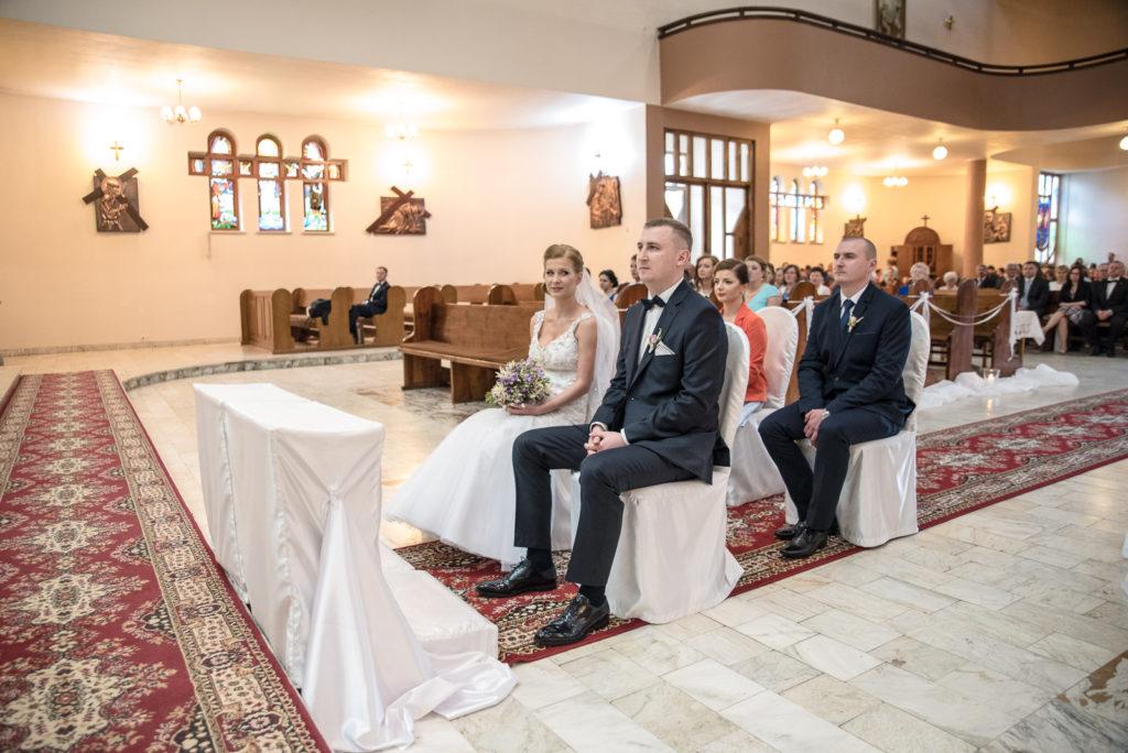 fotograf ślubny lublin (37)