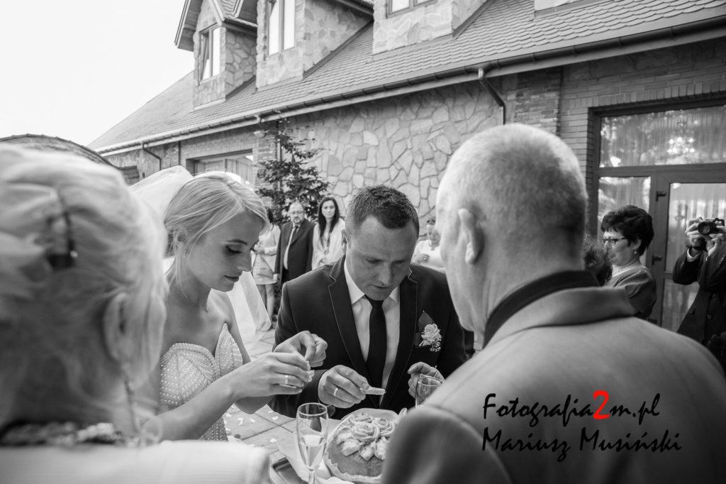 fotograf na ślub lublin cennik (37)