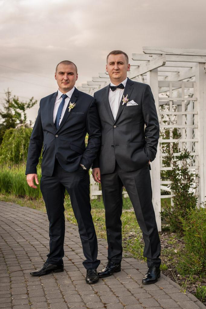 fotograf ślubny lublin (17)