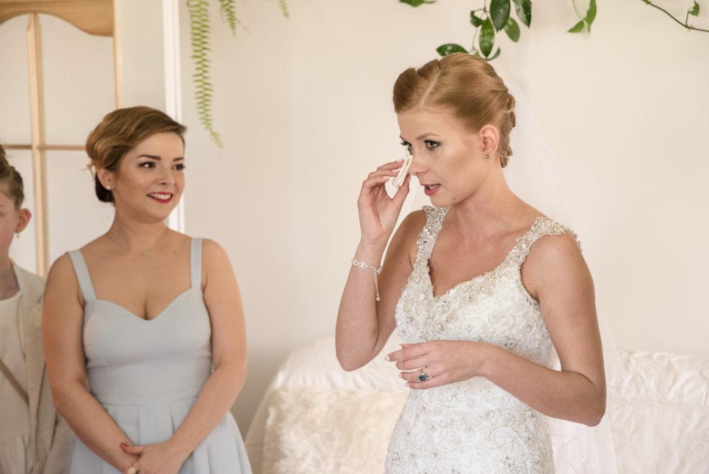 fotograf ślubny lublin (1)
