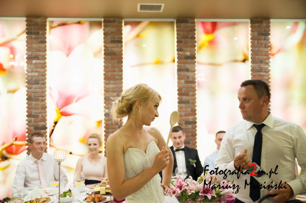 fotograf na ślub lublin cennik (14)