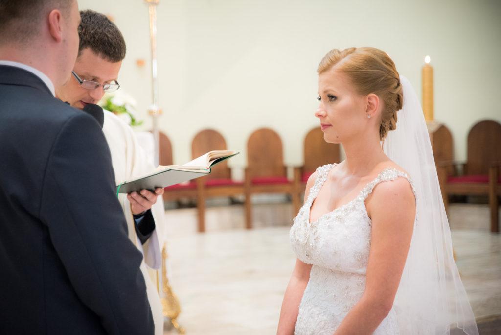 fotograf ślubny lublin (19)