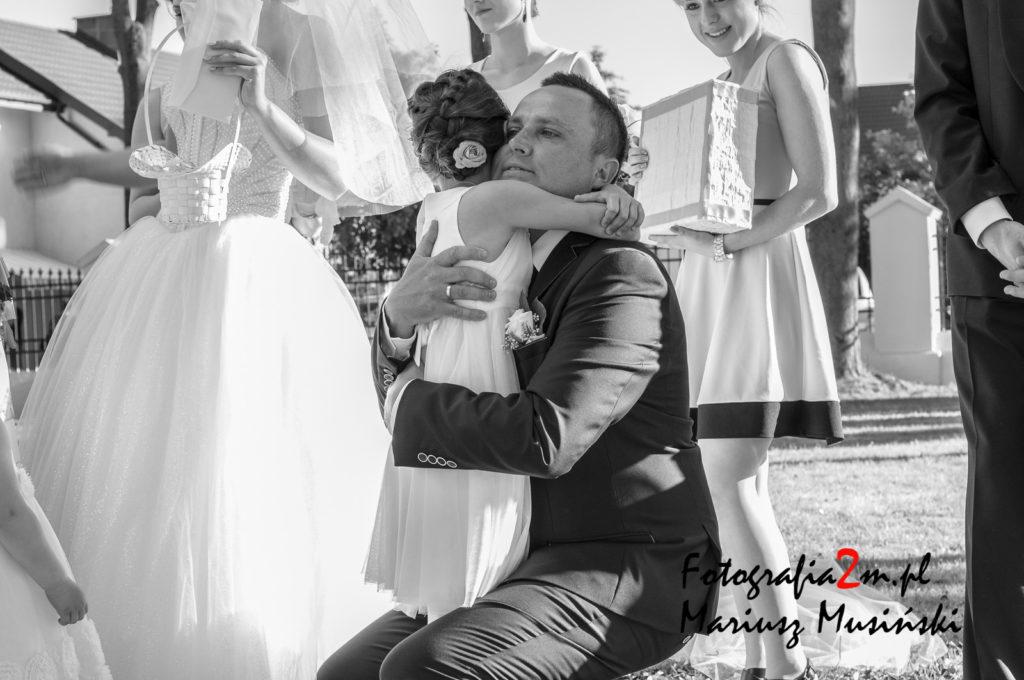 fotograf na ślub lublin cennik (43)
