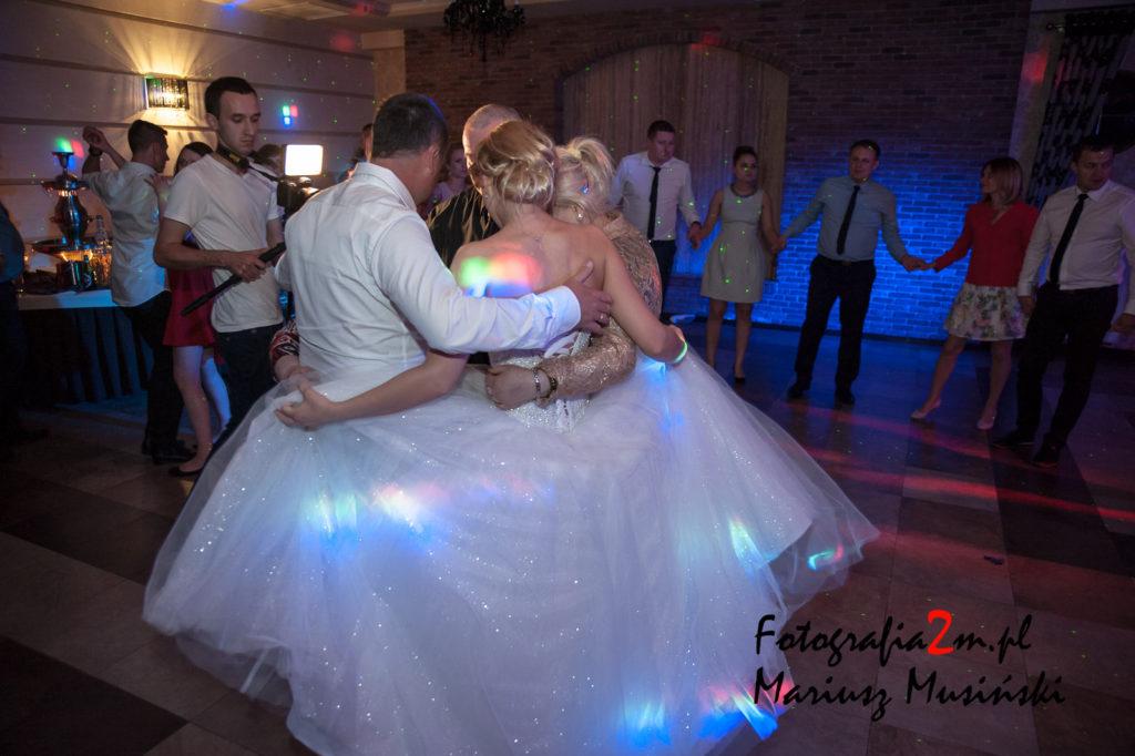 fotograf na ślub lublin cennik (35)