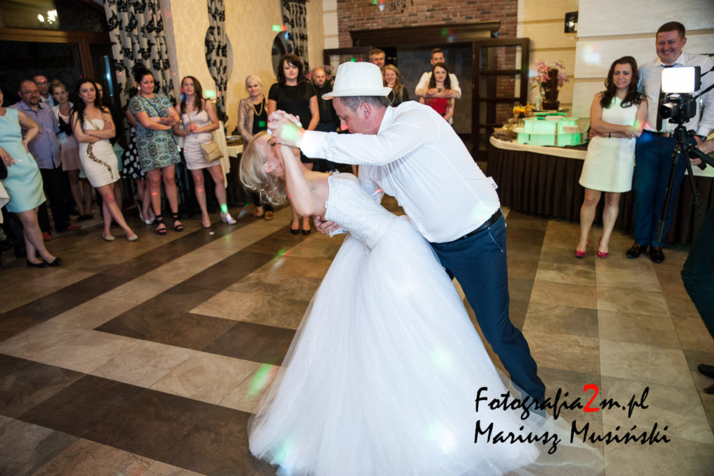 fotograf na ślub lublin cennik (33)