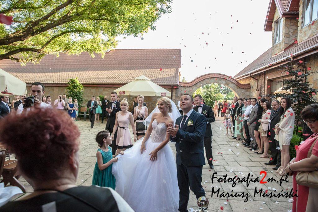 fotograf na ślub lublin cennik (36)