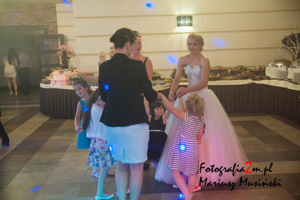 fotograf na ślub lublin cennik (2)
