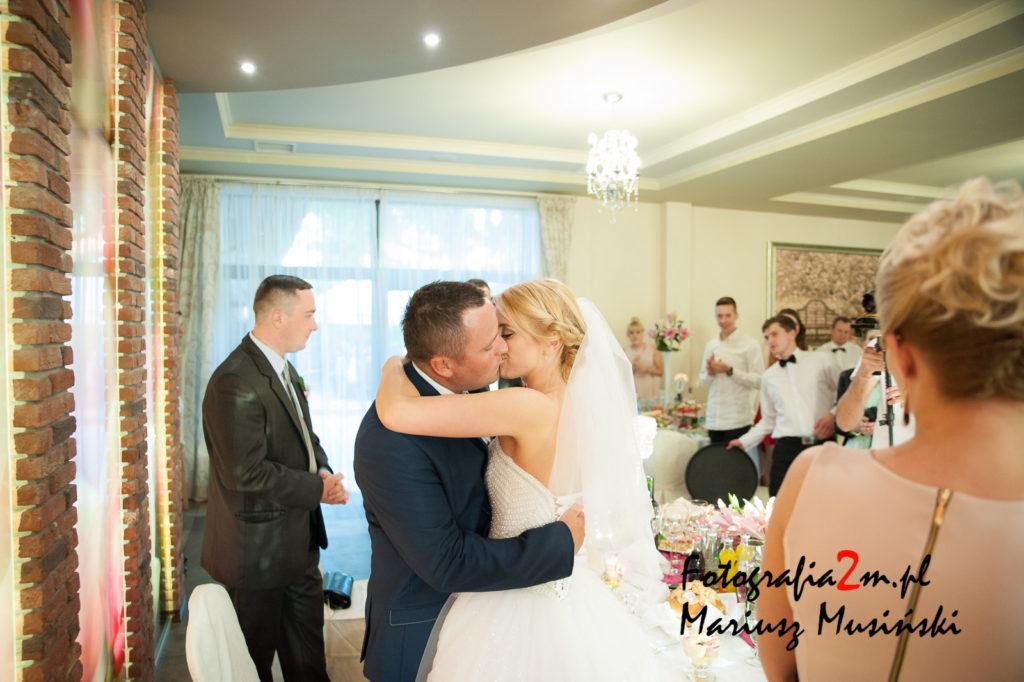 fotograf na ślub lublin cennik (46)