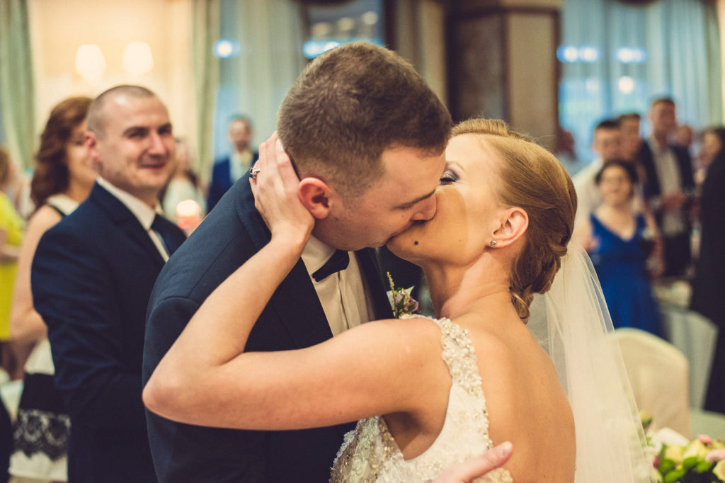 fotograf ślubny lublin (22)