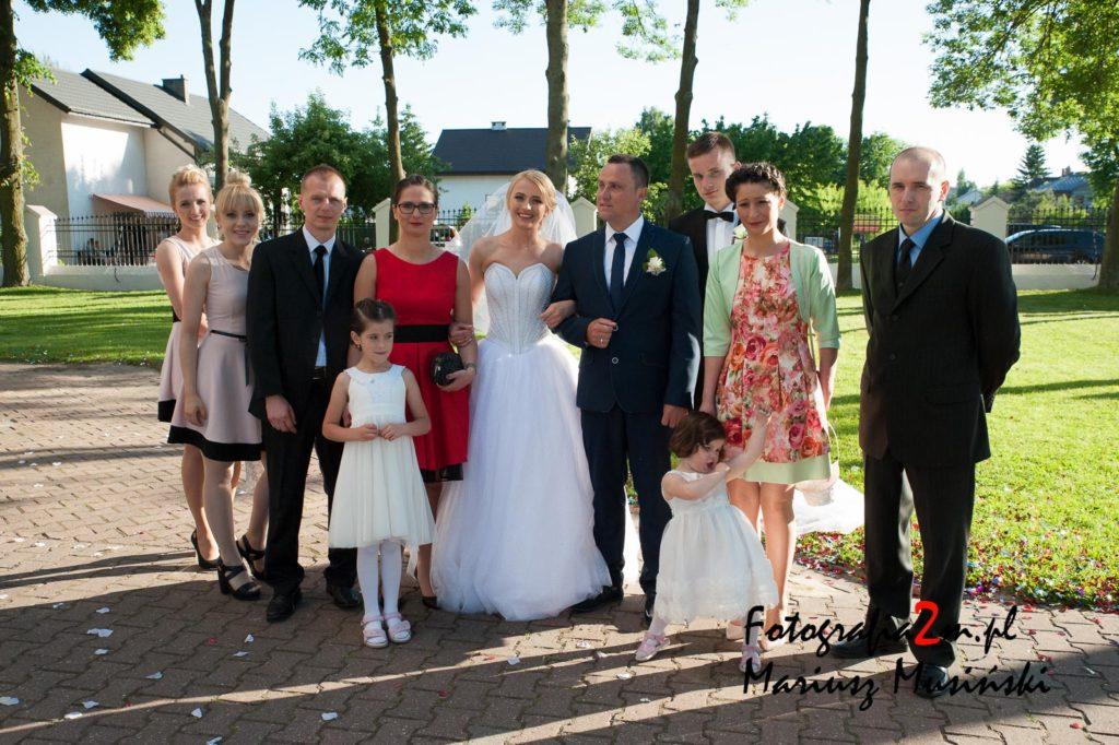 fotograf na ślub lublin (10)