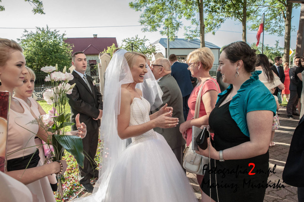 fotograf na ślub lublin (8)