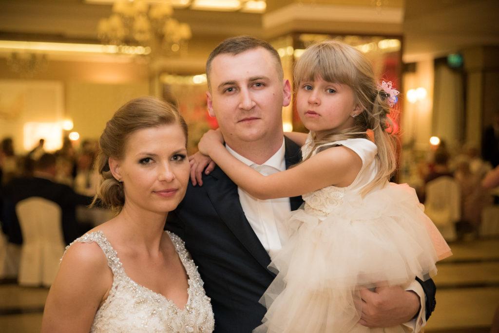 fotograf ślubny lublin (41)