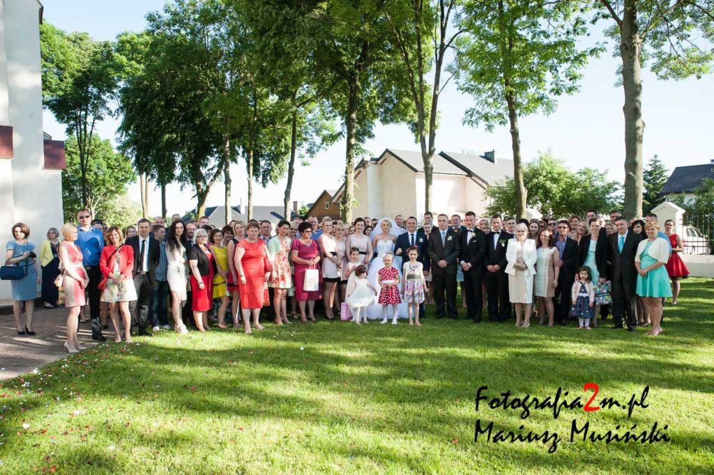 fotograf na ślub lublin (5)