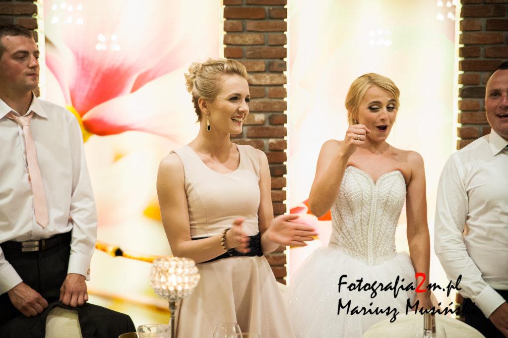 fotograf na ślub lublin cennik (9)