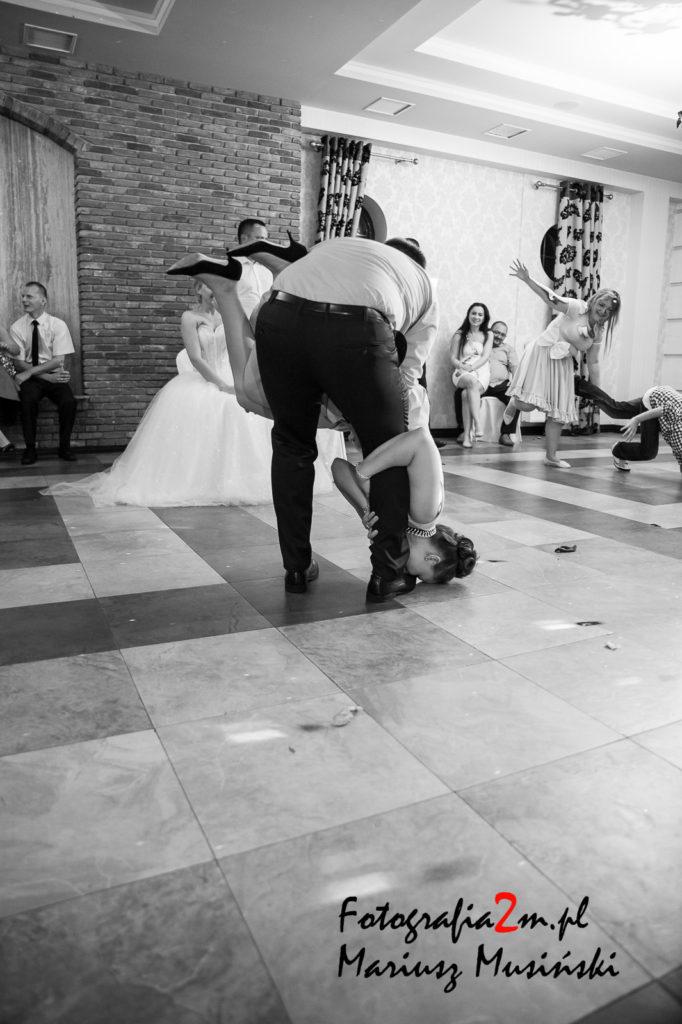 fotograf na ślub lublin cennik (30)