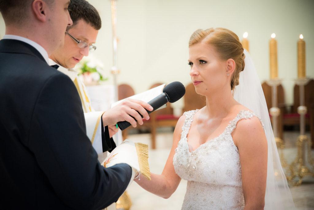 fotograf ślubny lublin (26)