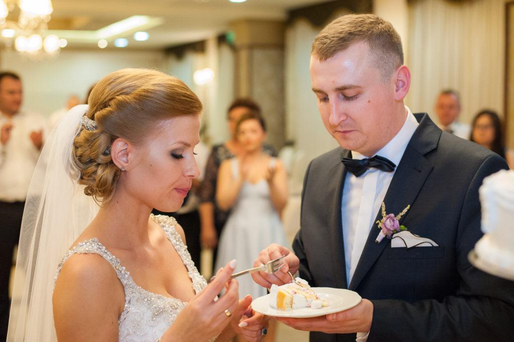 fotograf ślubny lublin (28)