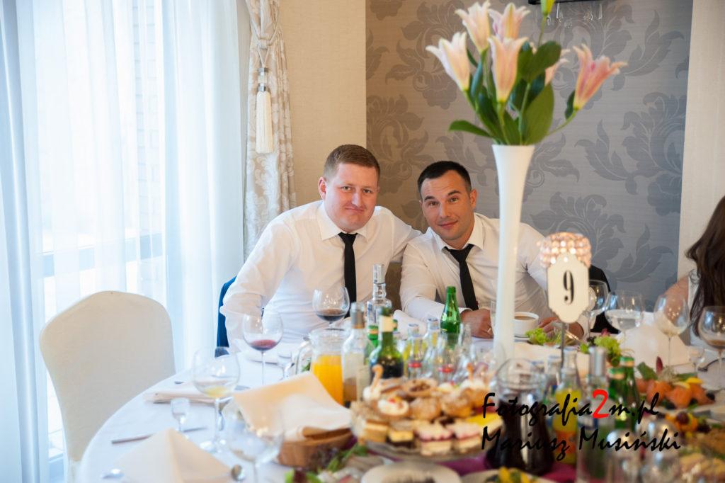 fotograf na ślub lublin cennik (44)