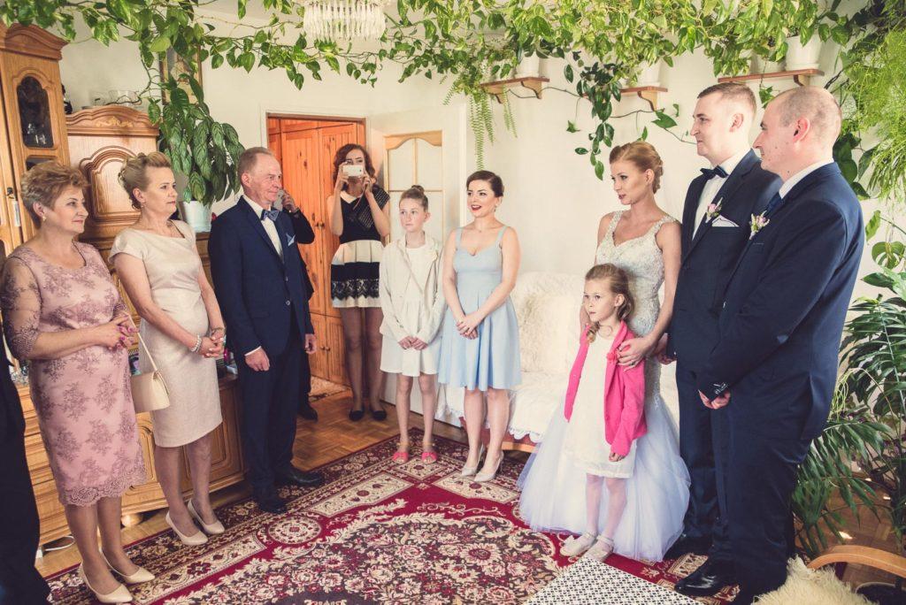 fotograf ślubny lublin (9)