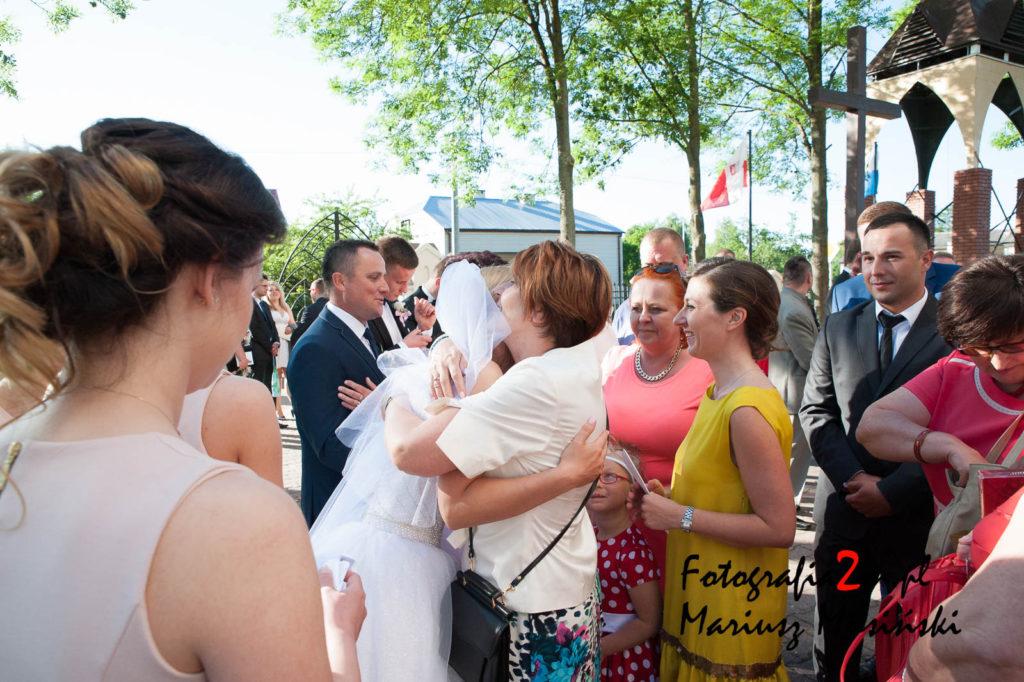 fotograf na ślub lublin (6)