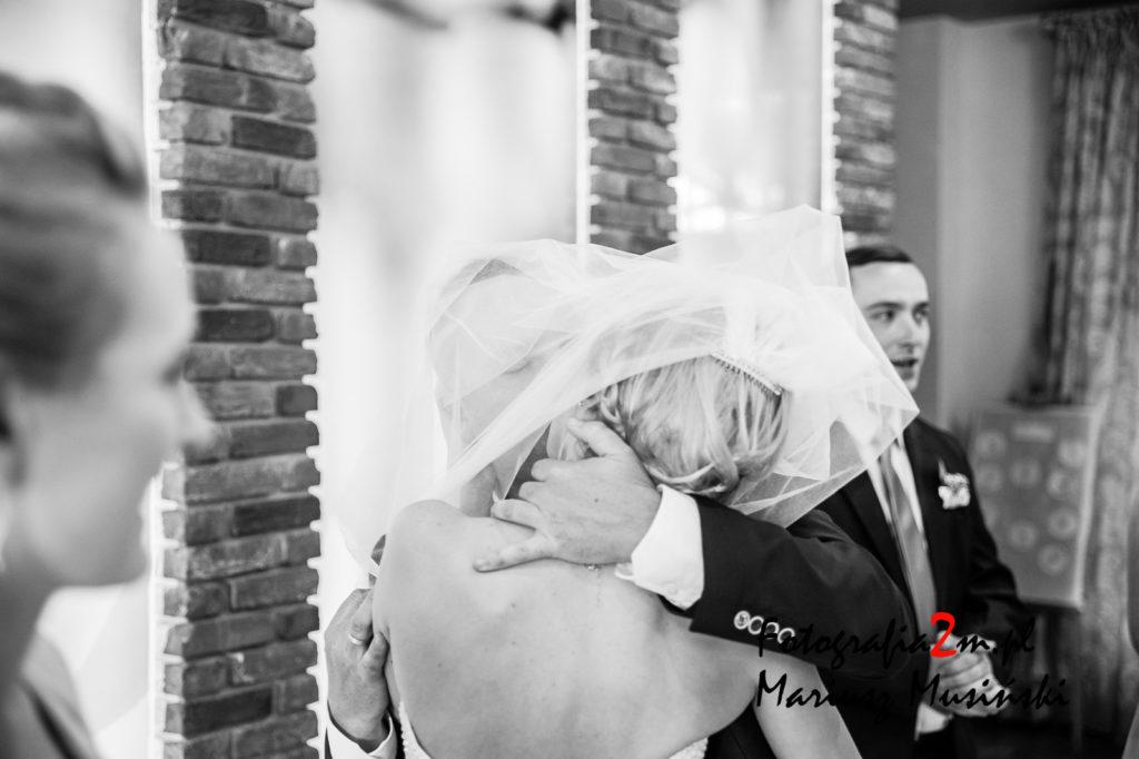 fotograf na ślub lublin cennik (47)
