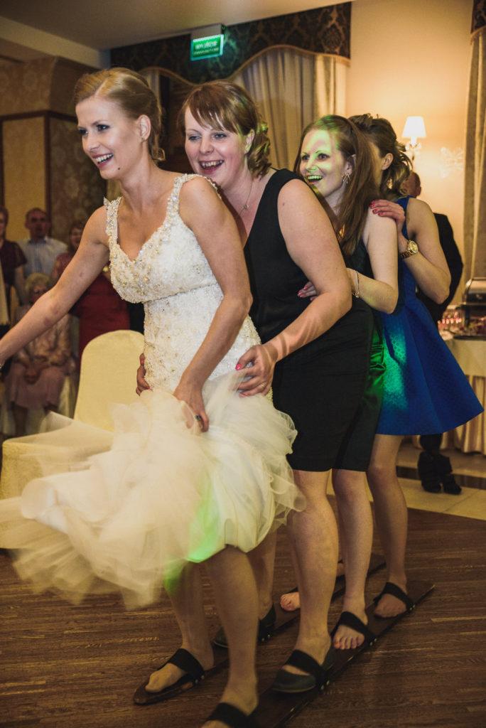 fotograf ślubny lublin (35)