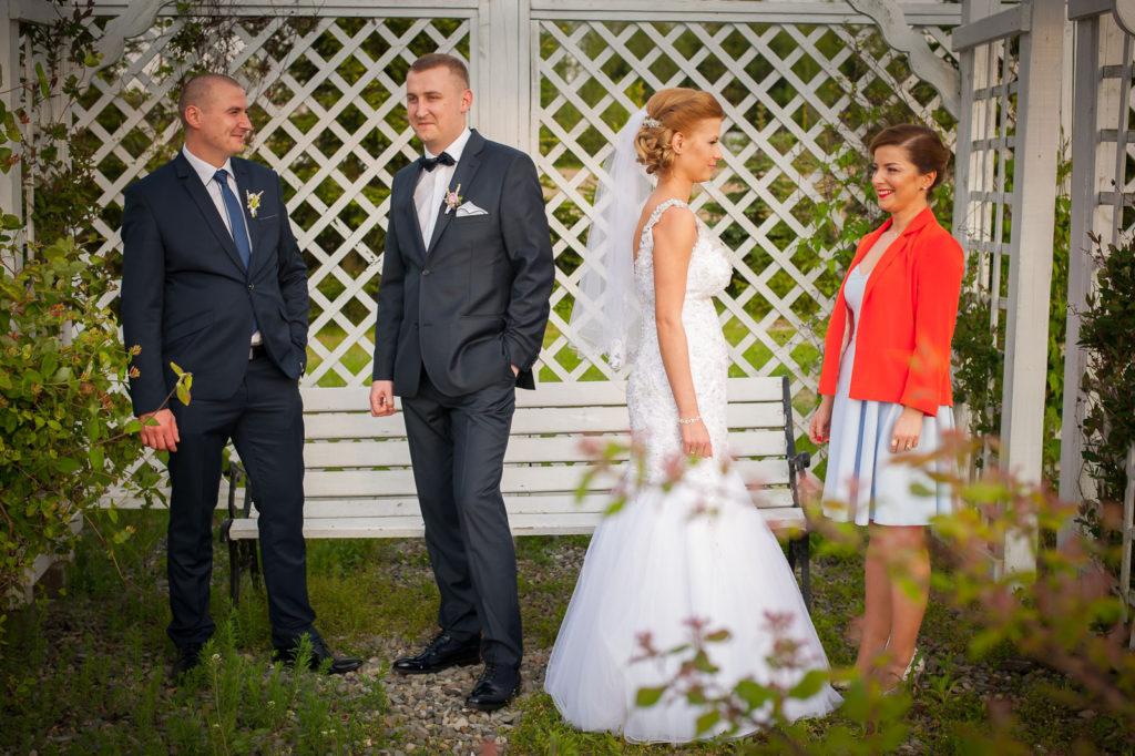fotograf ślubny lublin (16)