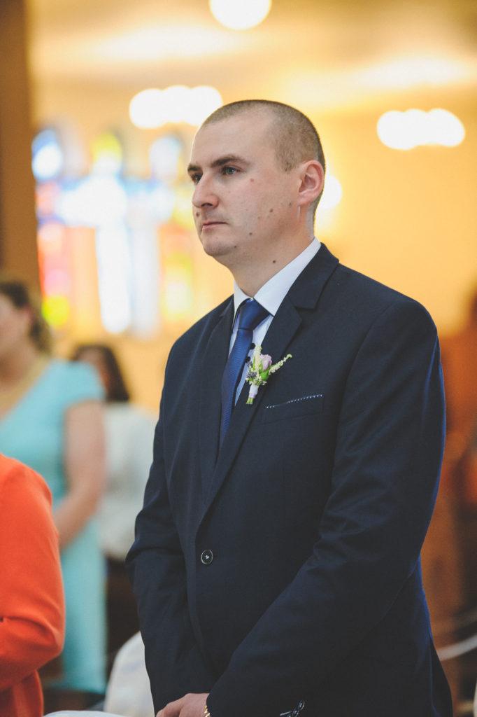 fotograf ślubny lublin (36)