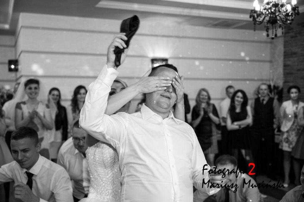 fotograf na ślub lublin cennik (26)