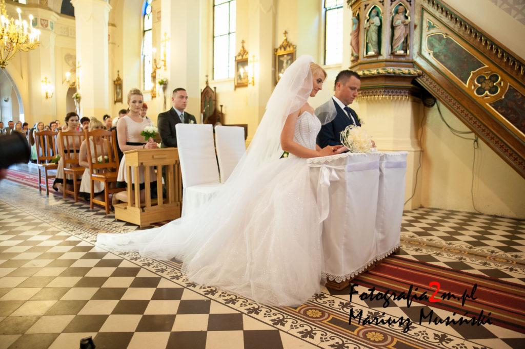 fotografia ślubna lublin (12)