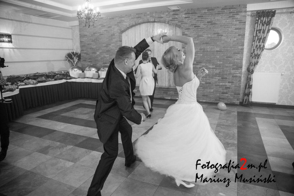 fotograf na ślub lublin cennik (4)