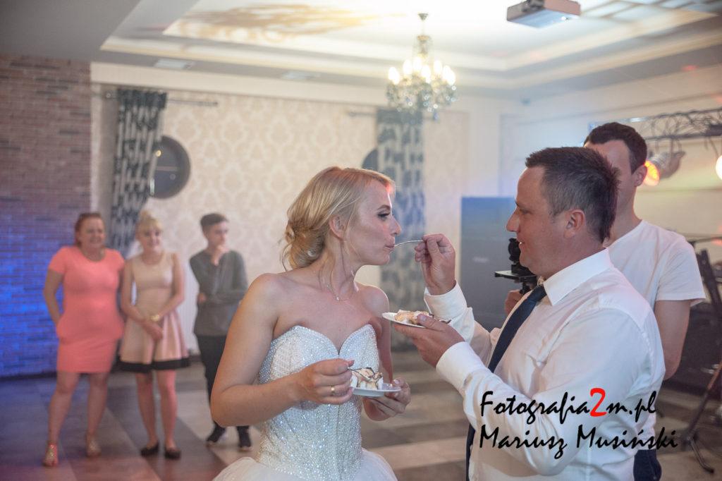 fotograf na ślub lublin cennik (20)