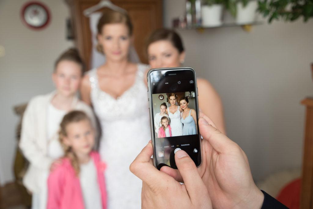 fotograf ślubny lublin (5)