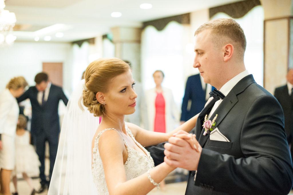 fotograf ślubny lublin (10)