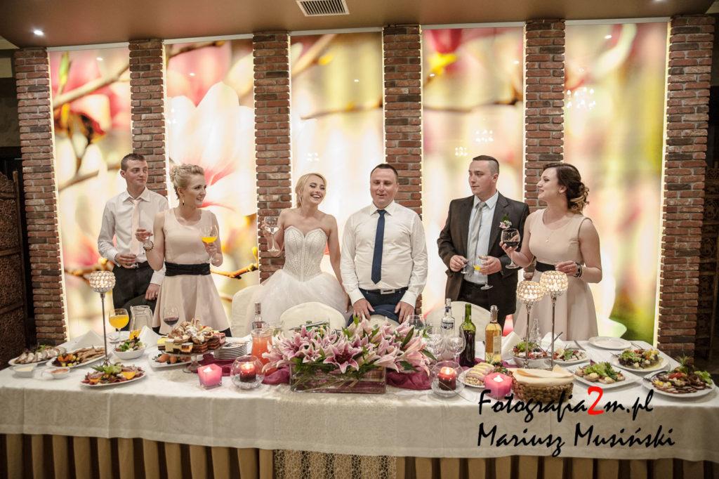 fotograf na ślub lublin cennik (7)