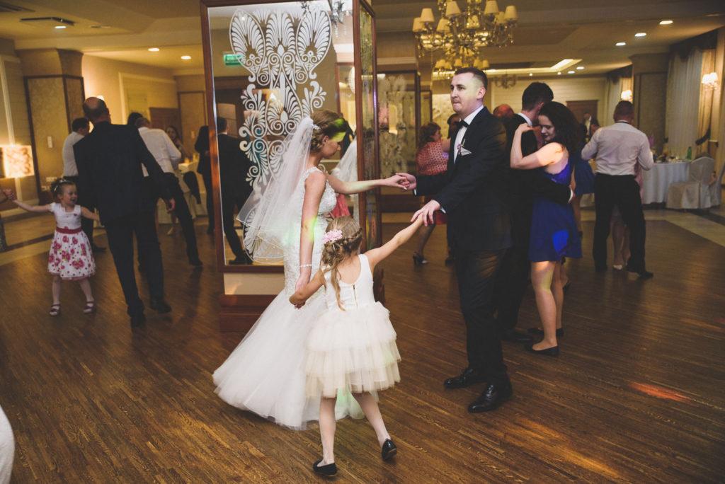 fotograf ślubny lublin (24)